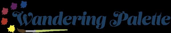 wandering-palette-logo-mock